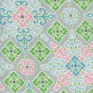 South Seas Imports Winter Warmth quilters flannel fabric