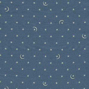 Windham Fabrics Cunningham quilters cotton fabric